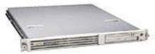 ProLiant DL320