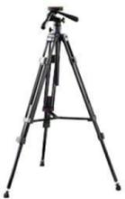 VT-2210 Video Basic