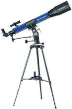 Refractor Telescope 70/900 EL
