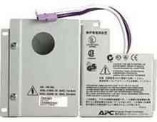 Smart UPS/3000-5000VA RT output hard