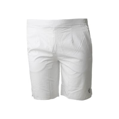 Henry 2.0 Tech Shorts Herrar