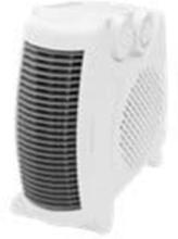 HL 1095 CB - Heating fan