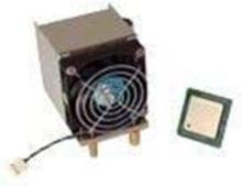 /Compaq X2.8/8002MDL380/ML370G4KIT Prosessor - 2.8 GHz -