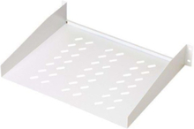 Professional Line DN-19 TRAY-2-55