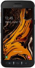 SAMSUNG SM-G398 GALAXY XCOVER 4S 3/32GB ENTERPRISE ED