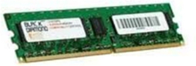 hukommelse - 1 GB - DIMM 240-pin