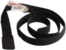 Pacsafe Cashsafe Anti-theft Travel Belt