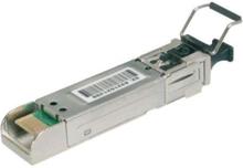 Professional DN-81003