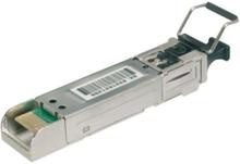 DN-81200