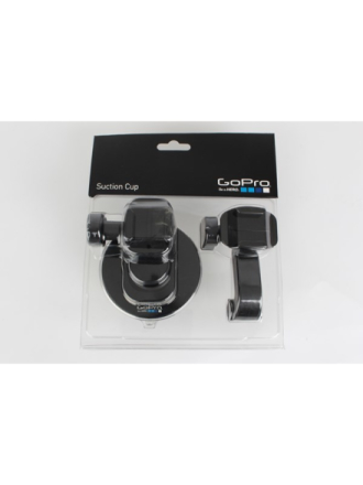 Suction Cup Mount v3