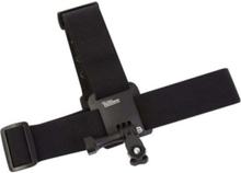 Head Strap Kit