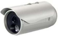 FCS-5053