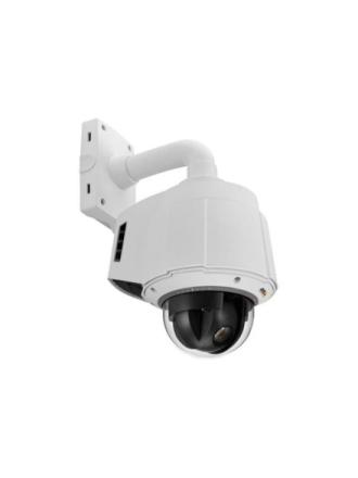 Q6045-C Mk II PTZ Dome Network Camera 60Hz