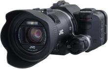 GC-PX100