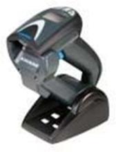 Gryphon M4130 USB-Kit black