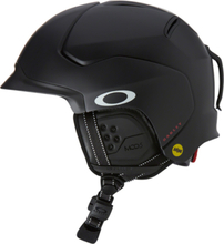 Oakley MOD5 MIPS Snow Helmet matte black S 2019 Skidhjälmar