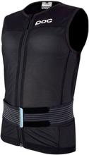 POC Spine VPD Air Vest Protector Dam uranium black S (Slim) 2019 Ryggskydd