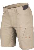 Röjk Atlas Shorts, Chicks, Zapote