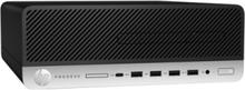 ProDesk 600 G5