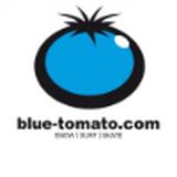 Blue Tomato rabattkod