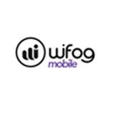 Wifog Mobile rabattkod