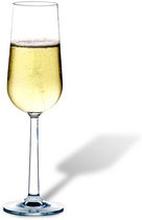 Grand Cru champagneglas, 2 st