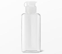 Flaska, 55 ml