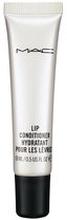 Lip Conditioner (Tube), 15 ml