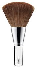 Bronzer Blender Brush