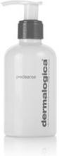 PreCleanse, 150 ml