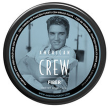 Fiber, 85 g