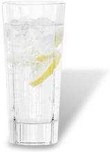 Grand Cru longdrinkglas, 4 st