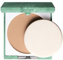 Stay-Matte Sheer Pressed Powder