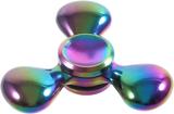 Fidget spinner tri-spinner hand spinner - oil