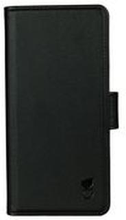 Gear by Carl Douglas Plånboksfodral Samsung S8 7xKortfack