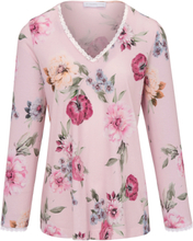 Pyjamas från Hutschreuther rosa