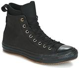 Converse Sneakers CHUCK TAYLOR WP BOOT NUBUCK HI B