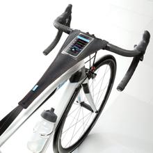 Tacx T2931 Svetteskydd skyddar både cykel og smarttelefon!