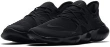 Nike Free RN 5.0 Men's Running Shoe - Black
