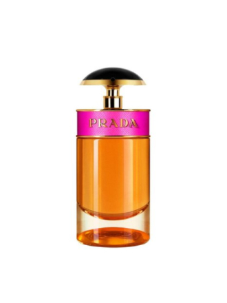 Parfyme - Transparent Prada Candy Edp 50 ml