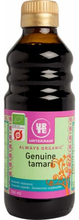 Urtekram Bio Tamari-Sauce Glutenfrei 250 ml