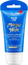RFSU Sense Me: Magic Glide, 75 ml
