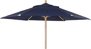 Reggio parasoll Marin 3 m
