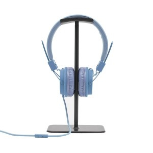 Luxorparts Bordstativ for hodetelefoner