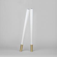 Estelle 480 ben 4-pack white, Prettypegs