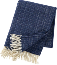 Himalaya premium Kashmir blue, Klippan Yllefabrik