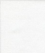 Möbeltyg Lina bredd 280 cm, Värnamo of Sweden