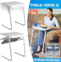 Table Mate - Säädettävä allround pöytä