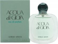 Giorgio Armani Acqua di Gioia Eau de Parfum 30ml Sprej