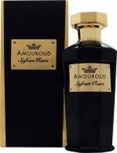 Amouroud Safran Rare Eau de Parfum 100ml Spray